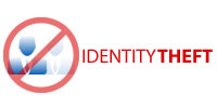 Protect Yourself Against ID Theft