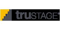 truStage Auto & Life Insurance