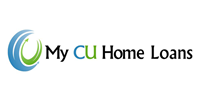 My CU Home Loans Mortgage Center