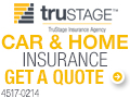 truStage Auto & Home Insurance Get a Quote